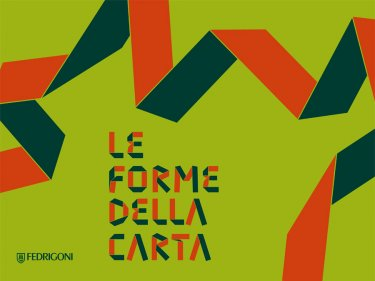 Le forme della carta