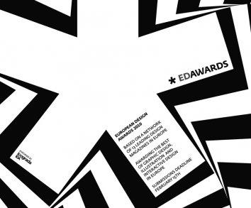 ED Awards 2010