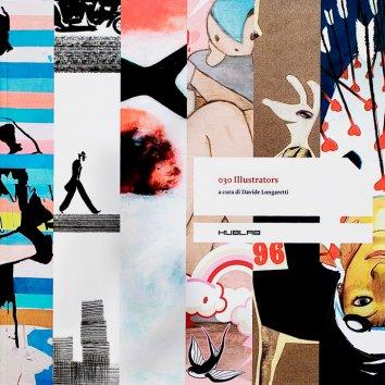 030 Illustrators
