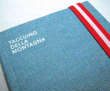 Trekking book