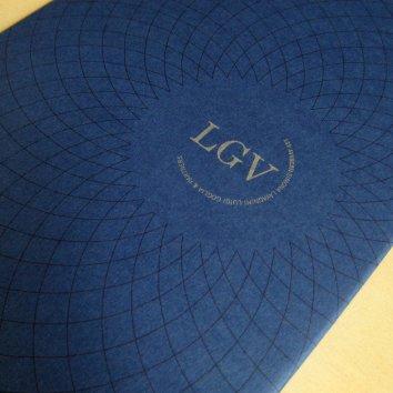 LGV Avvocati
