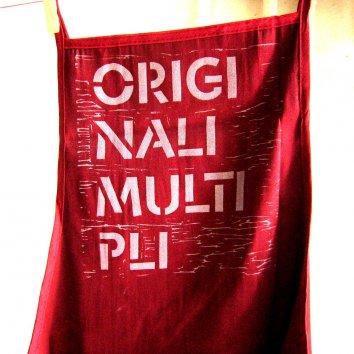 Originali Multipli / ateliers
