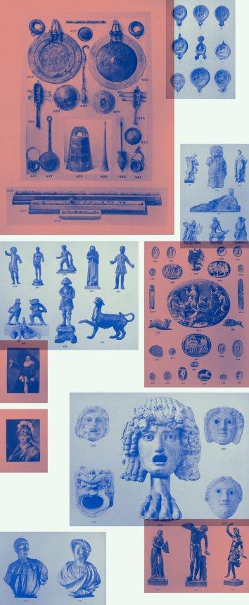1913 — 2013 Un tesoro centenario