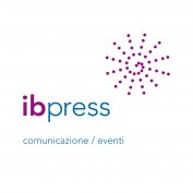 IB Press