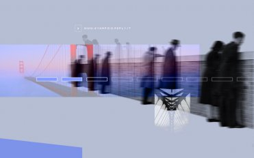 web_8
