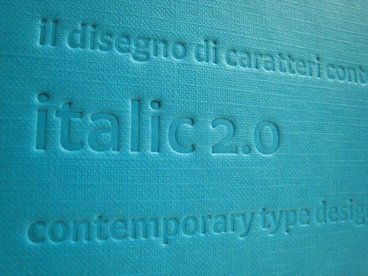 Italic 2.0