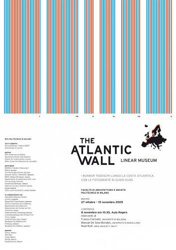 The Atlantic Wall Linear Museum