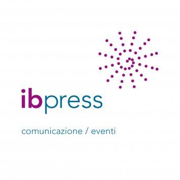 IB Press