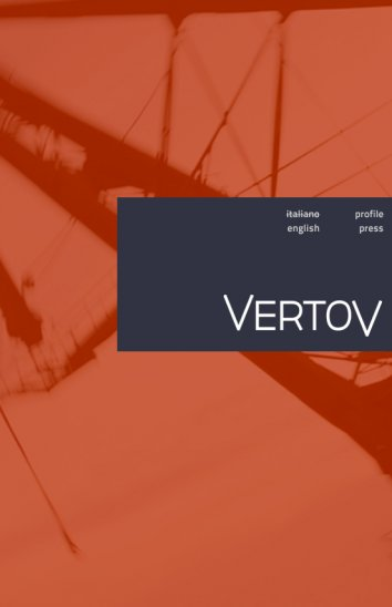 Vertov
