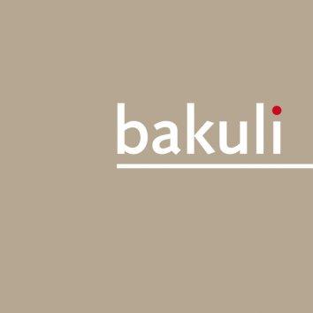 Bakuli