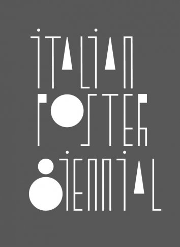 Italian Poster Biennal
