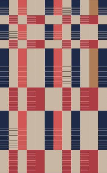 Digital knitting