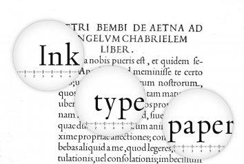 Editoria 4.0 – Tipoteca