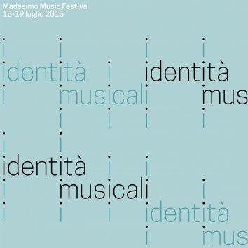 Identità musicali